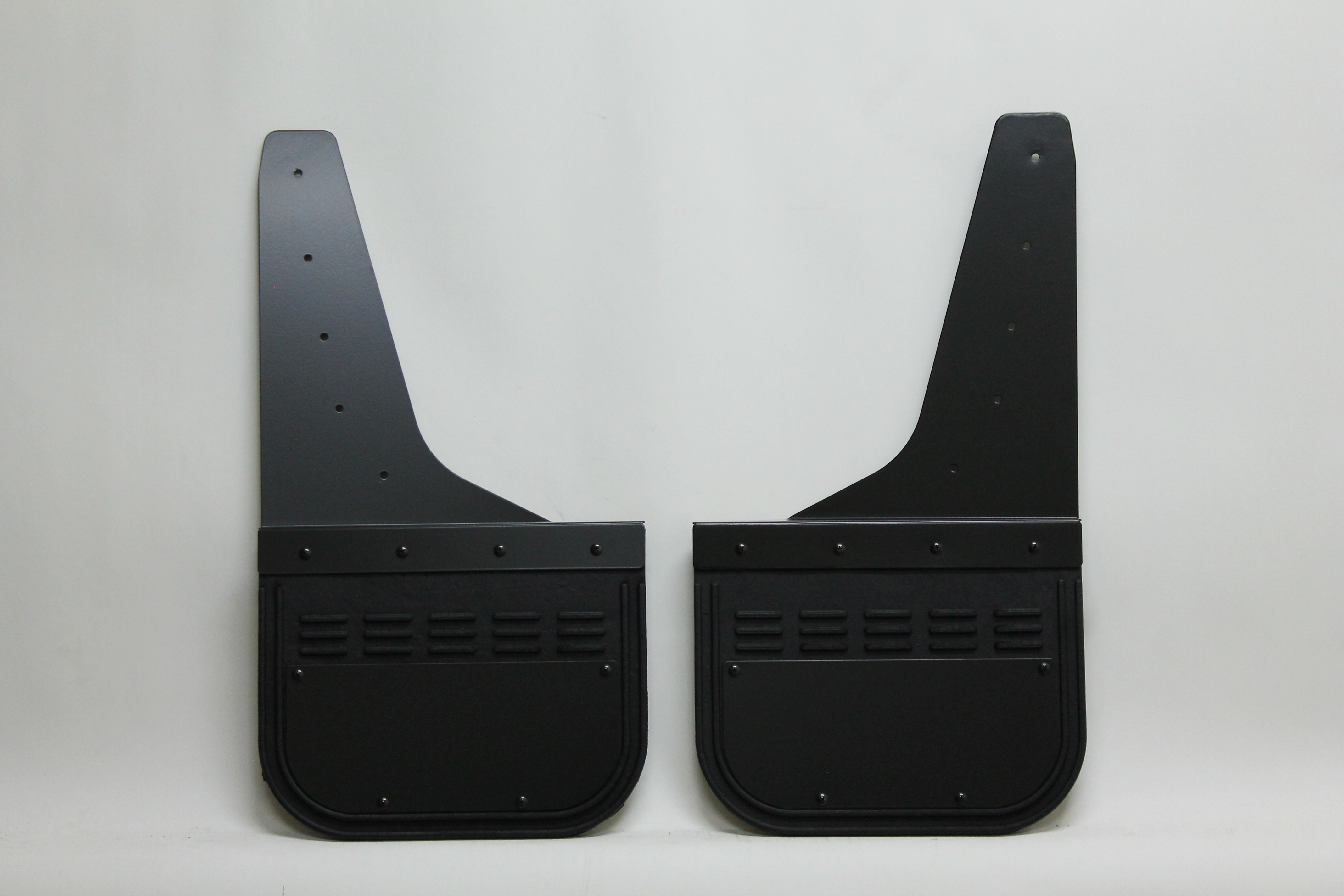 Ford Mud flaps 4051MR