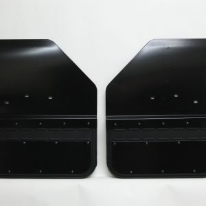 F4900