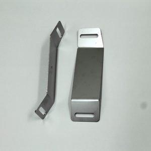 Universal Bracket MM9003