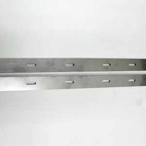 Universal Bracket MM9011