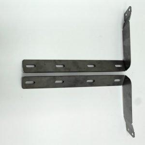 Universal Bracket MM9012