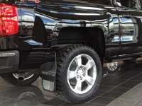 airhawk-all-makes-and-models-truck-mud-flaps-optimized