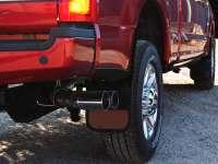 airhawk-aluminum-truck-mud-flaps-optimized