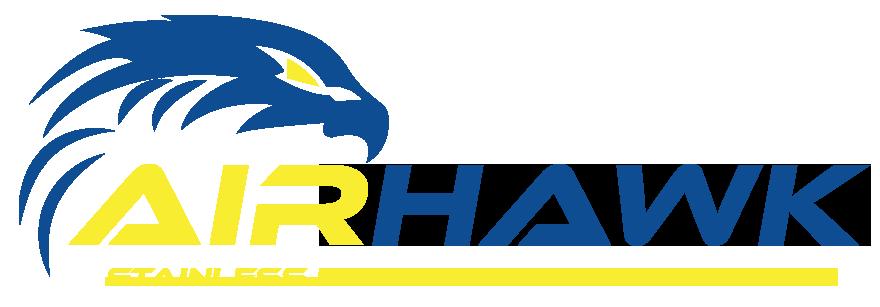 airhawk-logo-transparent